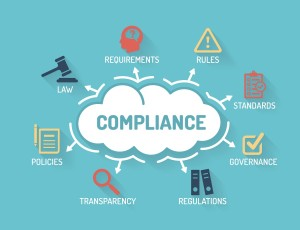 Compliance in Andorra
