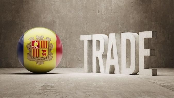 andorra-trade