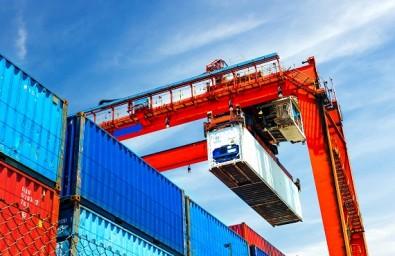 import-export-andorra